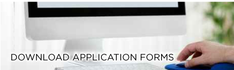 application-forms